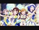 【MAD】Starlight Mini The@ter【ミリオンライブ】 by 黒崎P アイドルマスター... (05月07日 22:00 / 12 users)