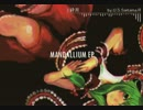 【例大祭14】MANDALLIUM EP-クロスフェードデモ