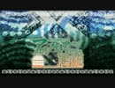 第37位:【NNI】アルメリアの鳥籠【オリジナル曲】