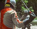 仮面ライダーX 第17話「恐い! 人間が木