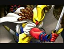 真・女神転生Ⅳ:呪いのガントレット