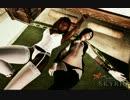 【Skyrim】ロリコンが歩くスカイリム 第二十九歩目④【ゆっくり実況】