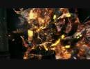 【初見実況】Blood borne#31【漁村探索&初代教区長ローレンス】