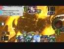 magurohead『シャドバウィーーーーク RAGE優勝までの軌跡』1/1【2017/05/08】