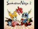 「サンサーラナーガ2」音楽CD