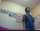【黒光るG】ULTRA BRAVE/DAIGO with Takamiy【歌ってみた】
