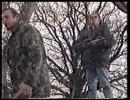 【ニコニコ動画】映画 死にゆく者への祈り 1 ジャック・ヒギンズ原作北アイルランドを解析してみた