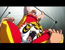 タイガーマスクW 第30話 虎の制裁!