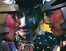 時空戦士スピルバン 第25話「皇帝製のニュー機械人がギリギリに迫る」