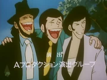 変態 アニメ 無料