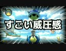 【実況】もうめちゃくちゃだよマリオカート8デラックス_第12話【高画質】