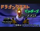 【第2章】ドラゴンクエストビルダーズ PartⅩⅩⅨ(29)【実況】