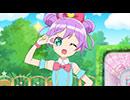 アイドルタイムプリパラ 第5話「プニコンのマネージャー修行クマ!」