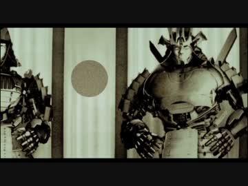トランスフォーマー 最後 の 騎士 王 無料 動画