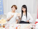 GA文庫提供「大坪由佳のツボンジュ~ル☆」特別版☆おかわり!(2017年5月12日)