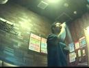 【黒光るG】Runner/爆風スランプ【歌ってみた】