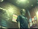 【黒光るG】夢幻の弧光(アーク)/T.M.Revolution【歌ってみた】