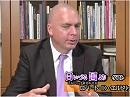 【日いづる国より】エルドリッヂ博士、自信で変わる日本の国防[桜H29/5/12]