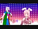 【ODORU】過食症:アイドル症候群【いちご☆みるく】