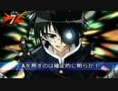 【MUGEN】ゲージMAX!!クレイジータッグランセレバトル【狂】part15