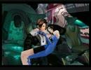 Final Fantasy VIII (PSX) TAS in 8-08-32.98 by DarkKobold (Part26)