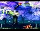 サムライスピリッツ 天草降臨 連続技ビデオ お詫び動画