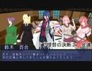 【FTD】鈴木重工開発記 第一話