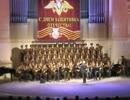 【ロシア宇宙軍の歌】ロシア軍歌メドレー