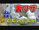 【UFOキャッチャー】店員さんガチ切れの裏技11連発!(もう二度と行けない)