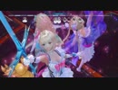 BLUE REFLECTIONプレイ動画 part36