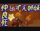 【実況】もうめちゃくちゃだよマリオカート8デラックス_第16話【高画質】