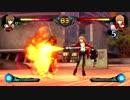 対戦動画(PhantomBreakerExtra)11