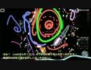 【slither.io】5/13 日韓戦【スリザリオ】