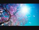 """Progressive Japan Vol.01"" ~Perfume & capsule Progressive House MIX~"