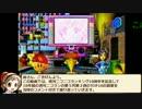 【週刊ニコラン10周年】10年間のランキングをコメント付きで振り返る動画