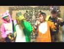 感情のピクセル 岡崎体育 【兄弟で歌ってみた】【キー上げ】【フル】