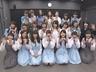 【無料】平岸我楽多団「ガールズ演劇に密着!第二弾 前編」