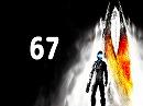 [ゆっくり実況]DEAD SPACE3[PART67]