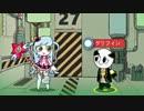 【作業用BGM】 Lobotomy Corporation - OST 【ほぼ60分】