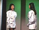 時空戦士スピルバン 第26話「二人ヘレンが愛の心を引きちぎる」