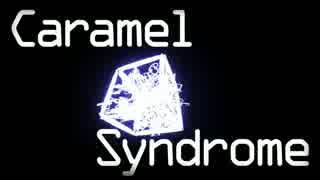 Caramel Syndrome/初音ミク