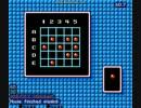 Rockman2 パスワード入力TAS[ネTAS] 更新版を更新版