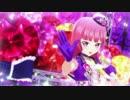 【アイドルタイムプリパラ】Red Flash Revolution【北条そふぃ】