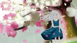 【ONE】最後の春に見た花【オリジナル】