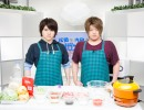 第56位:松岡と内田のガンガンGAちゃんねる(2017年5月18日配信/シリーズ第38回)