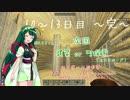 【7DTD】 姉妹たちの7Days to die (α15.2) Part.8