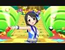 【デレステMV】SSR五人のハイファイ☆デイズ 【2Kドットバイドット付き】