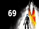 [ゆっくり実況]DEAD SPACE3[PART69]