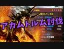 【MHXX】モンハン狩道楽〜起源にして頂点〜【9狩目】