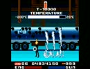 GG T2ザ・アーケードゲーム パート2